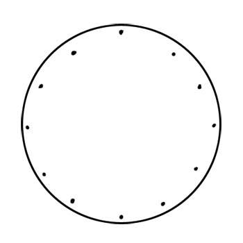 circlea
