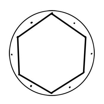 WheelofChordStory-hexa